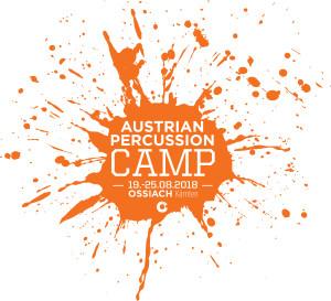 SPgCamp18-Logo-Lay#OrangeF